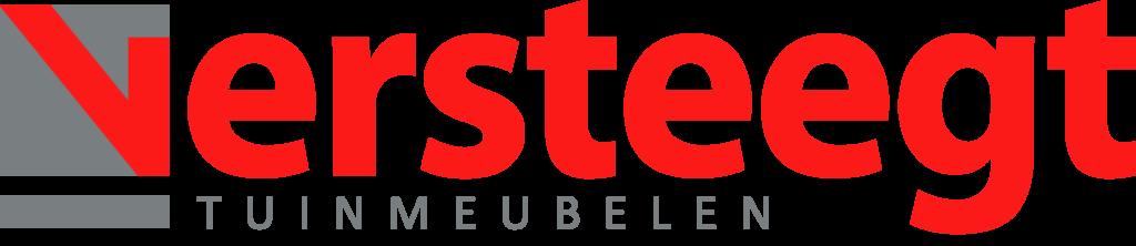 versteegt.nl